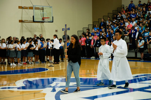Visit Valley Catholic by clicking this image
