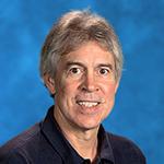 Jim Ney