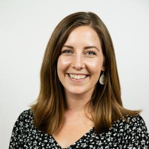 Liz McDevitt