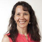 Sally Delplanche