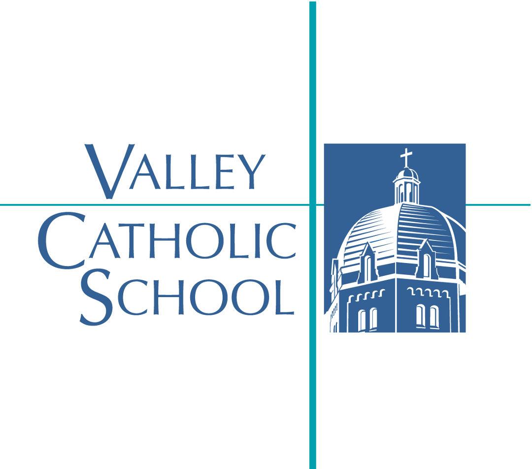 Valley Catholic