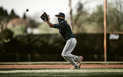 Support Sports Photography.