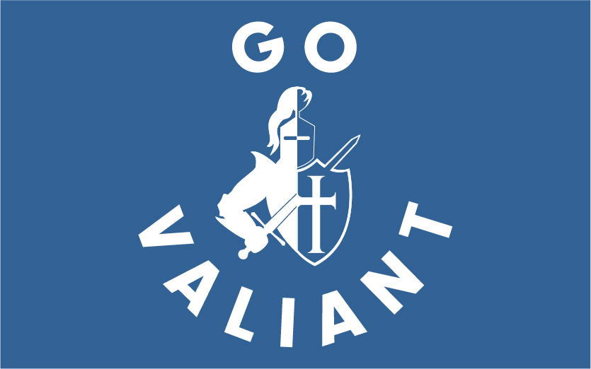 The Alumni Challenge is an annual campaign to raise funds for tuition assistance.